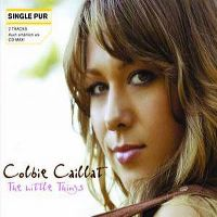Cover Colbie Caillat - The Little Things