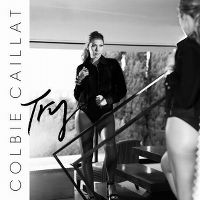 Cover Colbie Caillat - Try