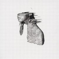 Cover Coldplay - A Rush Of Blood To The Head