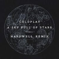 Cover Coldplay - A Sky Full Of Stars