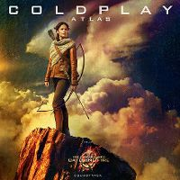 Cover Coldplay - Atlas