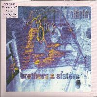 Cover Coldplay - Brothers & Sisters