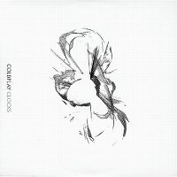 Cover Coldplay - Clocks