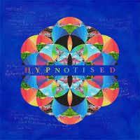 Cover Coldplay - Hypnotised