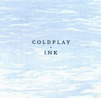 Cover Coldplay - Ink