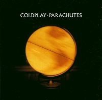 Cover Coldplay - Parachutes