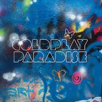 Cover Coldplay - Paradise