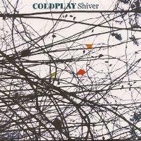 Cover Coldplay - Shiver