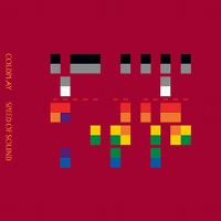 Cover Coldplay - Speed Of Sound