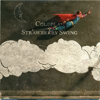 Cover Coldplay - Strawberry Swing