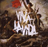 Cover Coldplay - Viva la vida Or Death And All His Friends