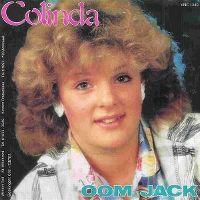 Cover Colinda - Oom Jack