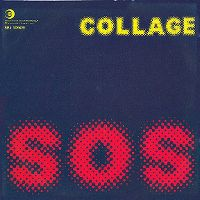 Cover Collage - S.O.S.