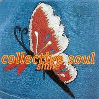 Cover Collective Soul - Shine