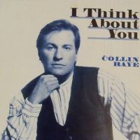 Cover Collin Raye - I Think About You