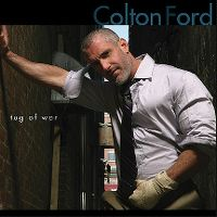 Cover Colton Ford - Tug Of War