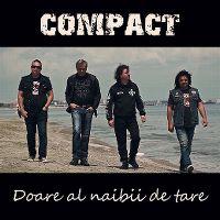 Cover Compact - Doare al naibii de tare