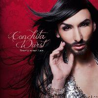 Cover Conchita Wurst - That's What I Am