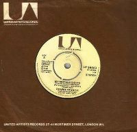 Cover Connie Francis - My Mother's Eyes
