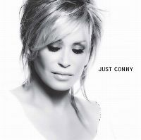 Cover Conny (Breukhoven) - Just Conny
