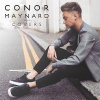 Cover Conor Maynard - Covers