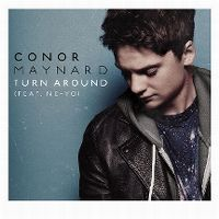 Cover Conor Maynard feat. Ne-Yo - Turn Around