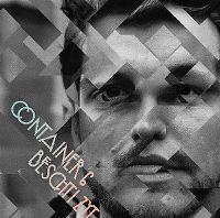 Cover Container 6 - Beschti Zyt