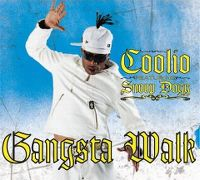 Cover Coolio feat. Snoop Dogg - Gangsta Walk