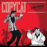 Cover Copycat - Copycat