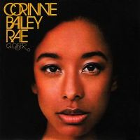 Cover Corinne Bailey Rae - Closer