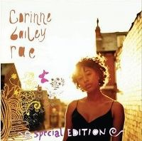 Cover Corinne Bailey Rae - Corinne Bailey Rae - Special Edition