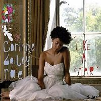 Cover Corinne Bailey Rae - Like A Star