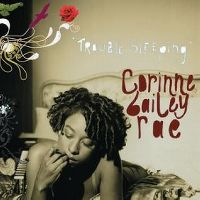 Cover Corinne Bailey Rae - Trouble Sleeping
