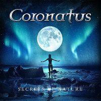 Cover Coronatus - Secrets Of Nature