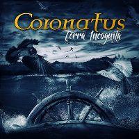 Cover Coronatus - Terra incognita