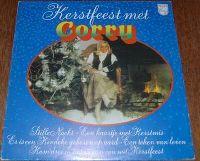 Cover Corry - Kerstfeest met Corry