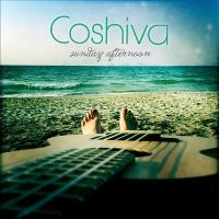 Cover Coshiva - Sunday Afternoon