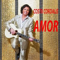 Cover Costa Cordalis - Amor
