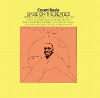 Cover Count Basie - Basie On The Beatles