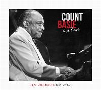 Cover Count Basie - Rat Race