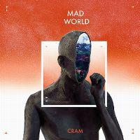 Cover Cram - Mad World