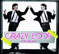 Cover Crazy Loop - Mm-ma-ma (They Call Me Crazy Loop)