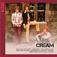 Cover Cream - Icon