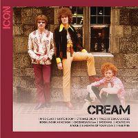 Cover Cream - Icon