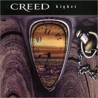 Cover Creed - Higher