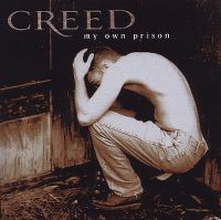 Cover Creed - My Own Prison