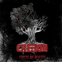 Cover Creeon - Circle Of Reality
