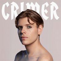 Cover CRIMER - Bois Cry