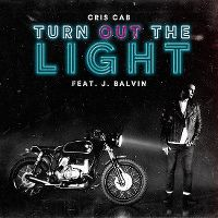 Cover Cris Cab feat. J. Balvin - Turn Out The Light