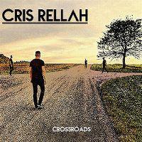Cover Cris Rellah - Crossroads